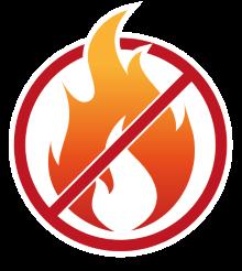 Ingolstädter Brandschutz